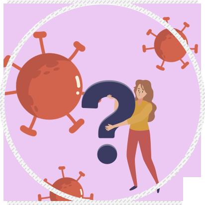 o-que-e-coronavirus