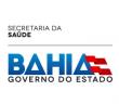 logo_gov_bahia