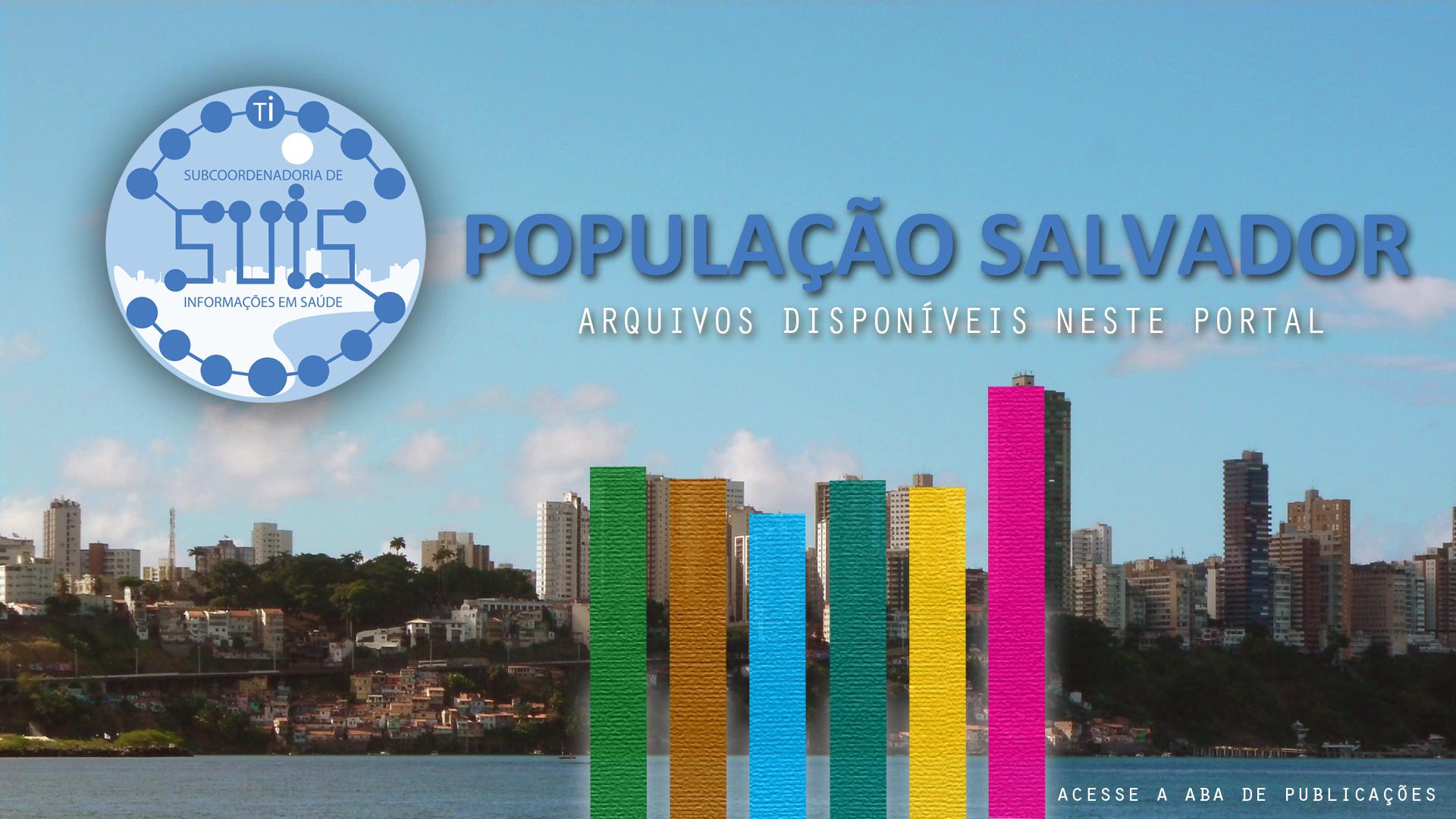 """Acesse a aba """"Publicações"""" na Home"""