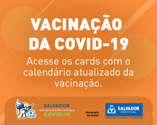 banner-cards-vacinacao