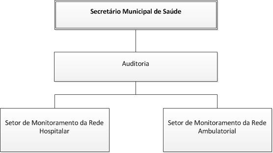 auditoria-organograma