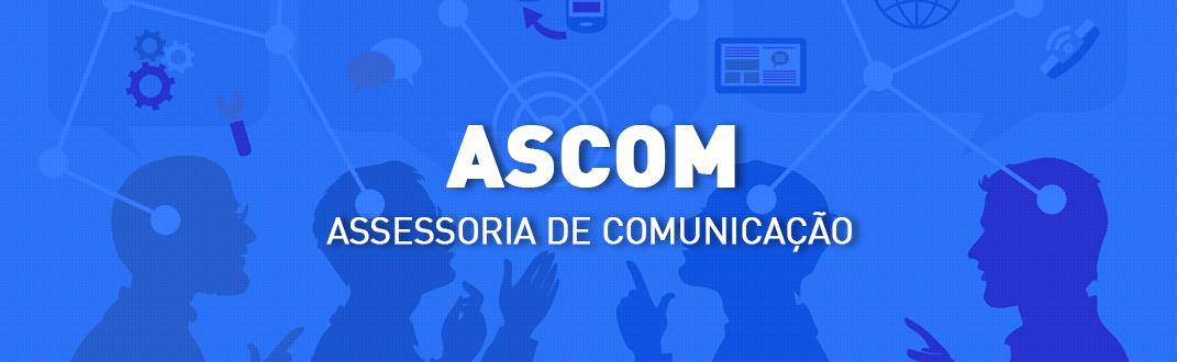 banner-ascom