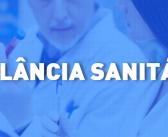 Vigilância sanitária alerta sobre cuidados na compra de ingredientes para o caruru de Cosme e Damião