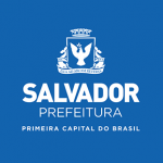 Projeto Fique Sabendo realiza cerca de 120 testes rápidos na Arena Fonte Nova nesse final de semana