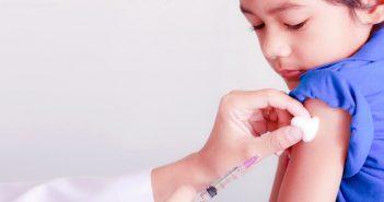 Salvador é a primeira capital do Nordeste a atingir meta da campanha contra gripe