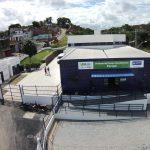 UPA de Paripe é inaugurada pela Prefeitura nesta quarta-feira (29)