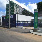 Sétima UPA de Salvador é inaugurada em Brotas