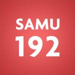 bt_samu