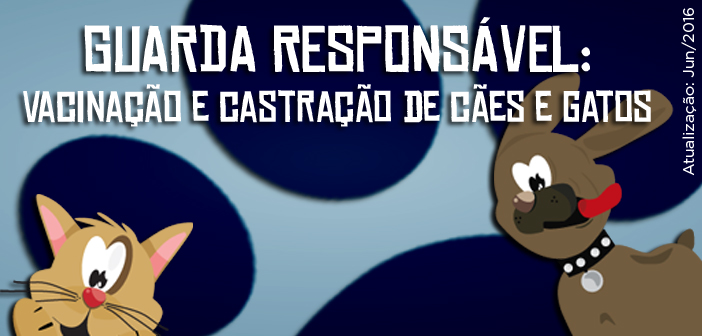 guarda_responsavel_banner_site_novo