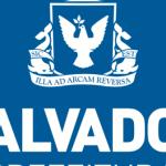 Beneficiários do Bolsa Família tem até sábado (15) para realizarem acompanhamento de saúde em Salvador