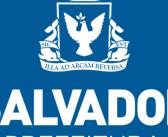 Prefeitura de Salvador nomeia 25 profissionais aprovados no concurso da Saúde
