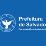 Prefeitura oferece bolsa de estudos na área de técnica de enfermagem