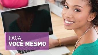 servicos-online2