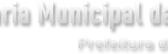 427ª Reunião do Conselho Municipal de Saúde de Salvador