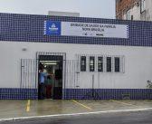 Calabetão e Nova Brasília ganham dois novos postos de saúde