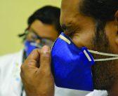 Postos de saúde da capital atuam no diagnóstico precoce da tuberculose