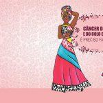 Prefeitura promove programação pelo Outubro Rosa 2016