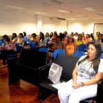 Salvador é primeira capital do país a aderir ao Guia do Pré-Natal do homem
