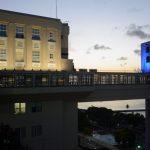 Prefeitura organiza programação para marcar Novembro Azul