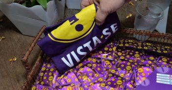 Mais de dois milhões de camisinhas serão distribuídas no Carnaval de Salvador