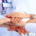 Prefeitura divulga lista de estagiários aprovados no processo seletivo da Saúde