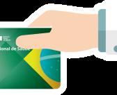 Atualização cadastral do cartão SUS é obrigatória para ter acesso à 1ª dose da vacina contra Covid-19 em Salvador
