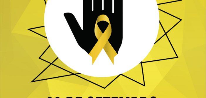 Saúde promove I Simpósio de prevenção de suicídio