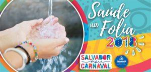 conjuntivite_cuidados_carnaval2018_site