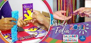 distribuicao_preservativos2_carnaval2018_site