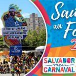 """Especialista alerta para """"doença do beijo"""" e sífilis no Carnaval"""