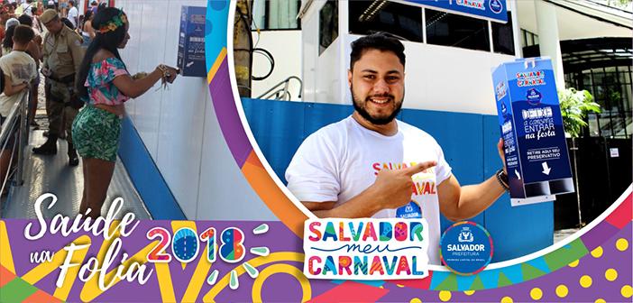 preservativos_distribuidos_carnaval2018_site