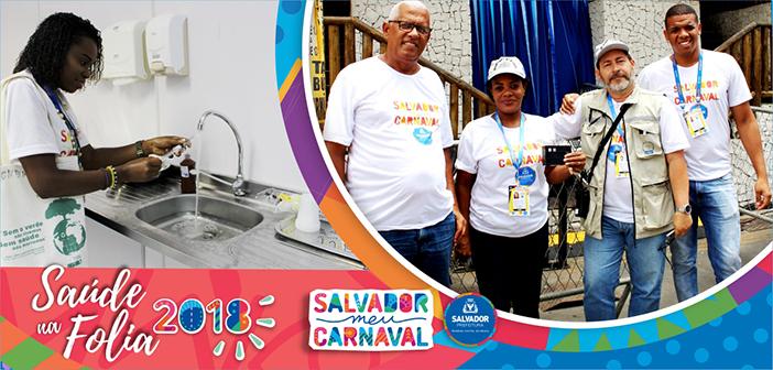 visamb_monitora_estabelecimentos_carnaval2018_site