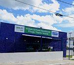 UPA Santo Inácio/Pirajá é a primeira da Bahia com selo de qualidade reconhecido internacionalmente