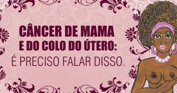 Outubro Rosa: Hospital Municipal de Salvador intensifica oferta de mamografias