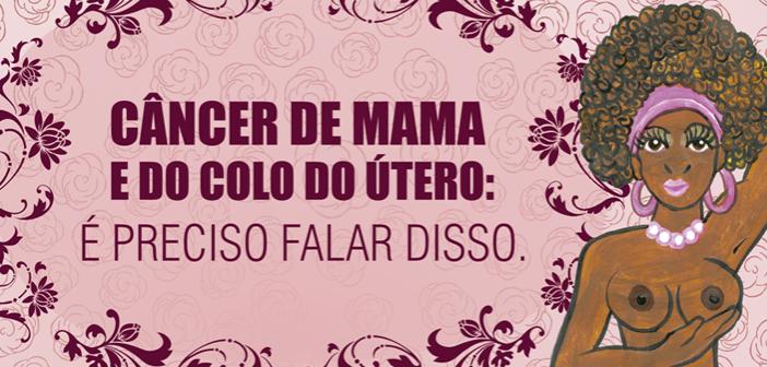 Outubro Rosa: Veja a programação dos Multicentros e Hospital Municipal de Salvador