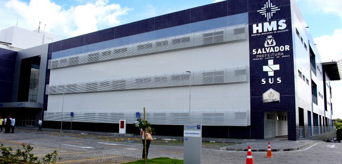 hospital_municipal_fachada