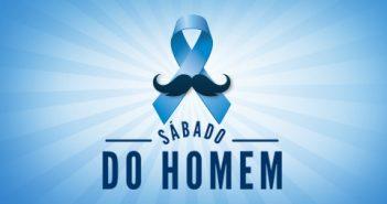 Feira de saúde marca encerramento das atividades do Novembro Azul no bairro do Bonfim neste sábado (24)