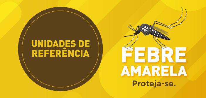 febre_amarela_retangular_unidades_de_referencia-01