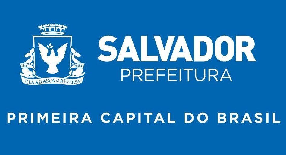 Prefeitura-de-Salvador