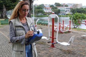 06_06_2019_Qualidade-do-Ar-Academias-Ao-Ar-Livre_Fot-Bruno-Concha_Secom_Pms-4