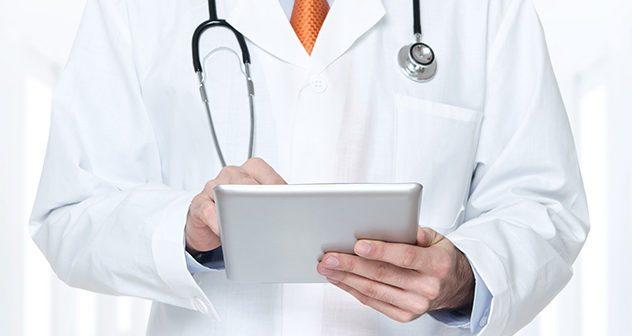 medicos-nas-redes-sociais-quais-sao-as-melhores-praticas-632x400
