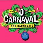 Mais de 700 turistas atendidos em módulos de saúde do Carnaval