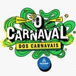Prefeitura monitora 158 amostras de água durante o Carnaval