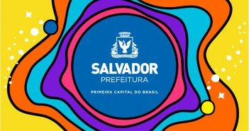 Módulos de saúde realizam 1.248 atendimentos nos dois primeiros dias de carnaval em Salvador