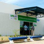 Prefeitura garante atendimentos odontológicos de urgência durante pandemia do COVID-19