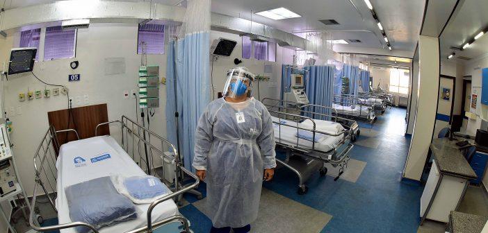26_05_20_Pref ACM Neto_Hospital Sagrada Familia_foto Valter Pontes_SECOM38