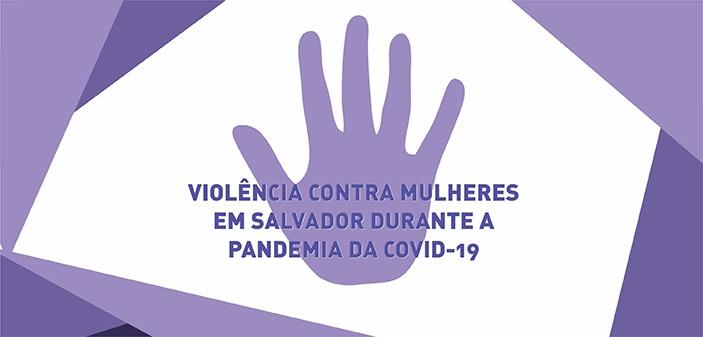 violência contra a mulher- pandemia- site