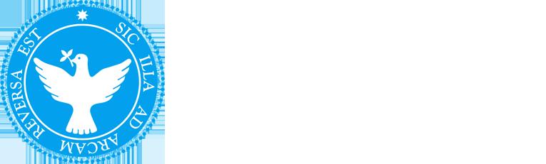Secretaria Municipal da Saúde de Salvador