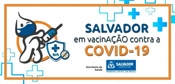 imagem destacada vacina covid site