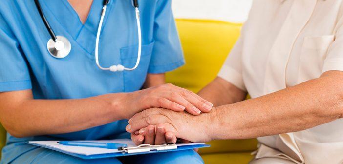 Inscrição para processo seletivo para contratação temporária de profissionais para vacinação começa nesta terça (11)
